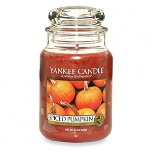 $10 Yankee Candle Coupon (No Minimum Purchase!)