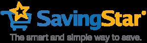 Use SavingStar at Walmart, Target, Walgreens, Meijer, and More!