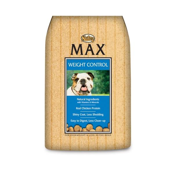 Nutro Max Dog Food Walmart