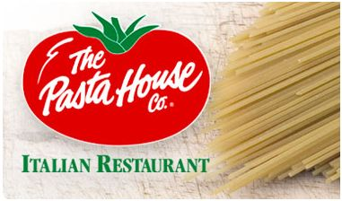 Use Coupon Thinking of having Italian food for lunch or dinner today? Then it's time for a visit to The Pasta House in Arnold, where we have appetizers, pizza and entrees the whole family will weatherlyp.gqbility: In stock.
