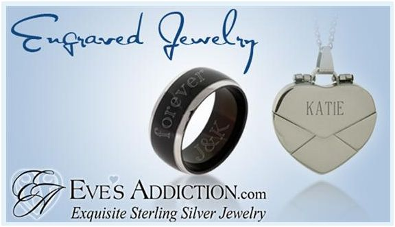 Eves addiction coupon code