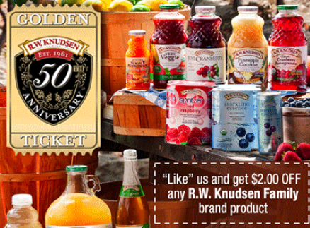 I'm not one for posting coupons all on there own, but this is a good one. Grab a $1 off Breakstone or Knudsen Sour Cream coupon right now. Use zip code if you don't see it. With all the casseroles and recipes that call for this, you are bound to use it this month!