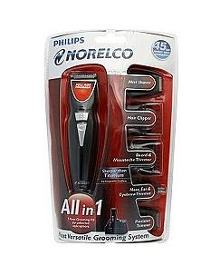 $10.00 off philips norelco electric shaver printable coupon