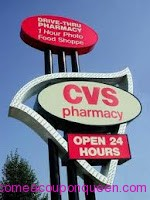 CVS Deals 3/4 to 3/10