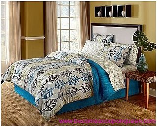 Sears Com Sullivan Bed In A Bag Set For Only 29 99