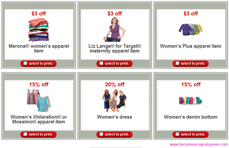 Target coupons 20% off online 10% off entire purchase for 20% off entire order Get up to 10% off to 20% off or more on purchases with target coupons online on entire order or total order or single item or storewide at target.