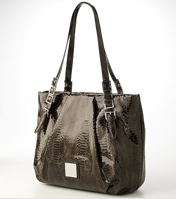 291bae7245cf2a Purses On Sale At Kohl's | Stanford Center for Opportunity Policy in ...