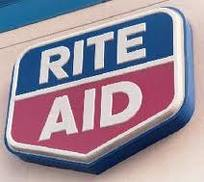 Rite Aid Ad Preview Starting 4/22