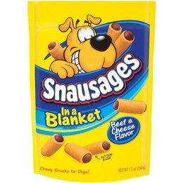 Snausages-Blanket-Bag