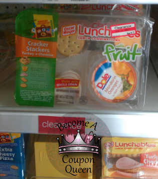 New 12 Oscar Mayer Natural Meat Cheese Plates Coupon Nice Deal At Target moreover Lunchable Coupon together with Printable Coupon For Kool Aid also Giant 1 00 Lunchables Coupons Deal moreover New Lunchables Coupon Save 1 00 Lunchables Smoothies. on oscar mayer lunchables printable coupon target deal