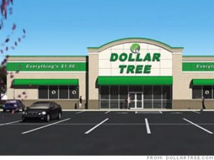Dollar Tree Will Be Accepting Coupons Soon!!!!!