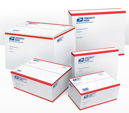 Informed Delivery® is a free and optional notification feature that gives residential consumers the ability to digitally preview their letter-sized mail and manage their packages scheduled to arrive soon.