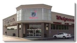 Updated Walgreens Coupon Policy