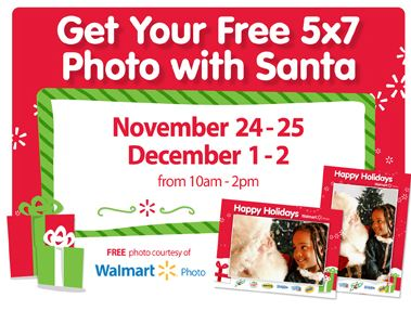 Want to save on your next purchase from Target Photo?