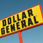 Dollar General Coupon Matchups 5-19 to 5-25