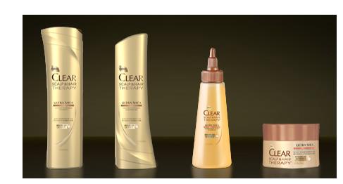 clear-scalp