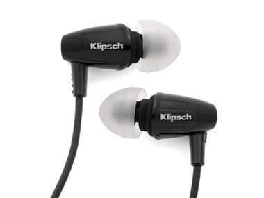 kilpsch earbuds