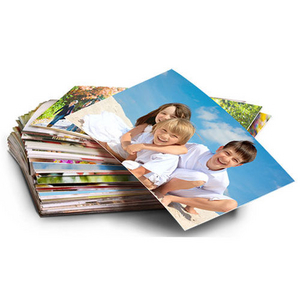 Get 25 Photo Prints for Only $0.25 at Walgreens!