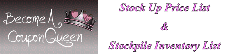 stockpile art