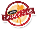 stouffers dinner club