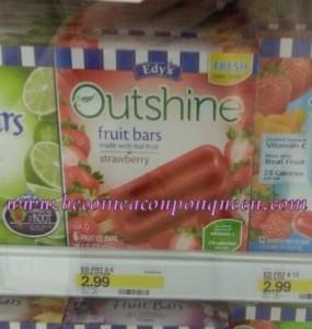 edy's fruit bars printable coupon