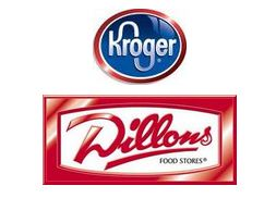 Kroger and Dillons HOT Mega Event Items!