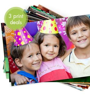 print deals