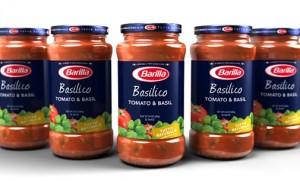 FREE Barilla Pasta Sauce at Walmart!