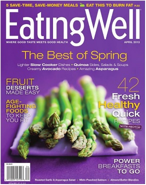 eating-well-magazine