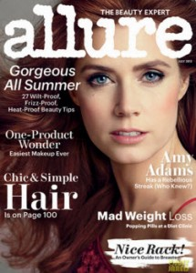 allure-magazine-discount-code