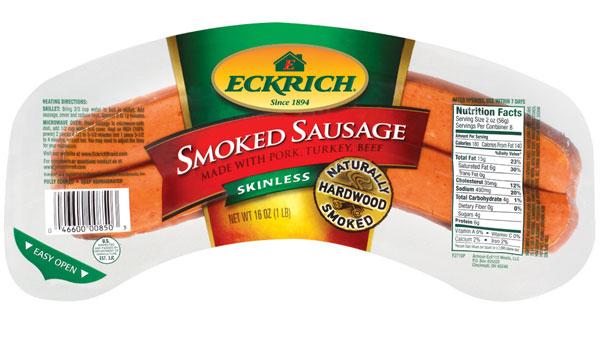 eckrich-sausage