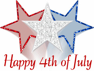 happy-4th-of-july1