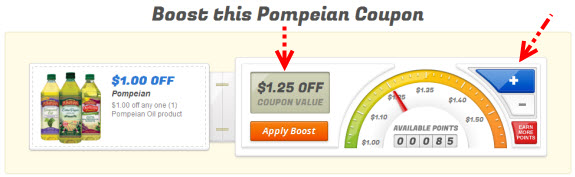 What Are Hopster Coupons & How Do They Work?