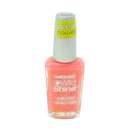 Wet n wild nail polish coupons