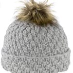 Super Cute Ladies Knitted Hats as low as $3.84!