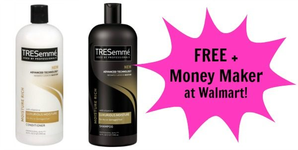 tresemme-shampoo-and-conditioner