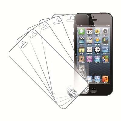 apple iphone 5c instructions