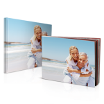 Photo Brag Book Only $2.49 + FREE Store Pick Up!