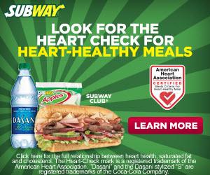 Subway_Feb300x250