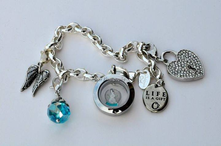 Origami Owl Custom Jewelry  Become a Designer