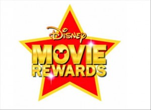 disney movie rewards logo