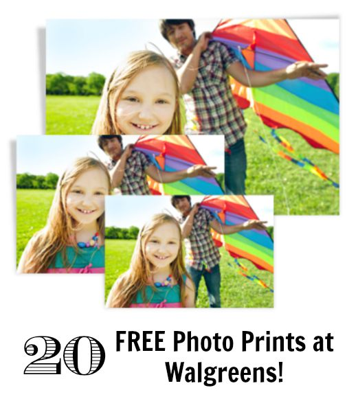 Create custom photo cards at Walgreens. Order and pick up your photo cards same-day! Save on holiday cards, birthday cards, invitations, announcements and adult3dmovie.ml personalized photo prints and pick them up in store today at Walgreens. Choose from banners, posters, print books, collages, wallet prints and more!
