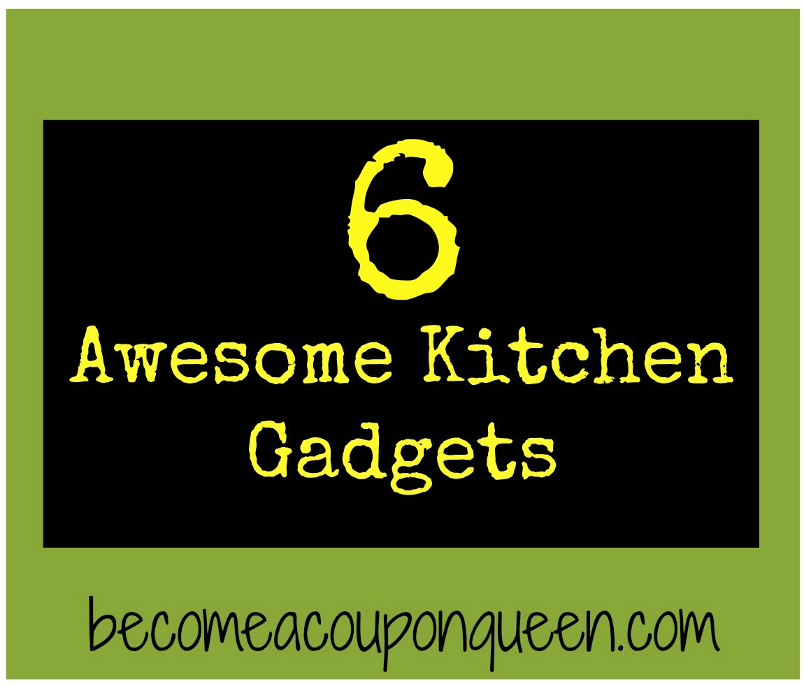 100 awesome kitchen gadgets 1177 best kitchen Awesome kitchen gadgets