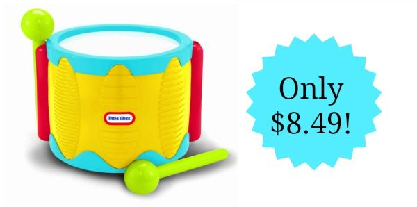 little-tikes-tap-a-tune-drum