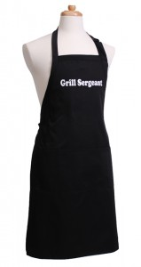 65% Off all Men's Aprons + FREE Shipping!