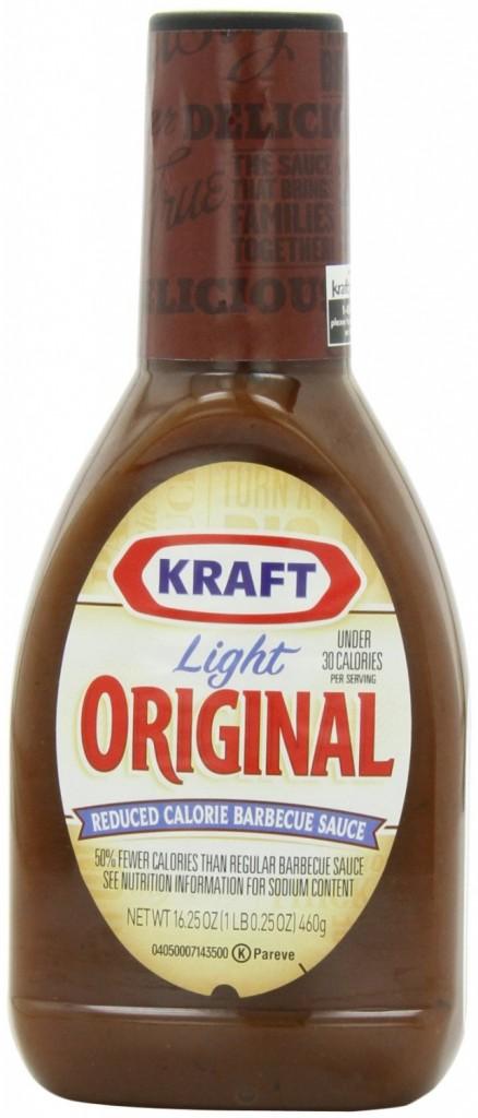 Kraft barbecue sauce printable coupon 2018