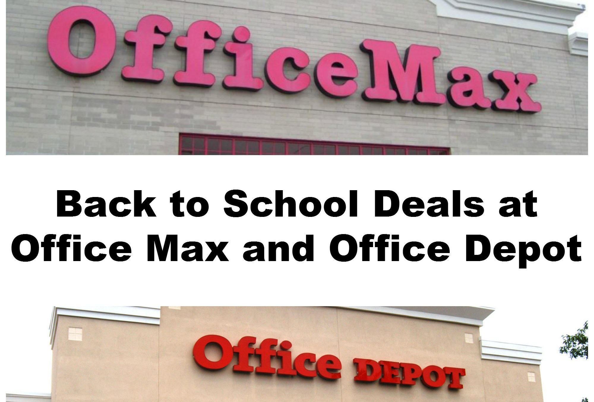 Agent back-office coupons