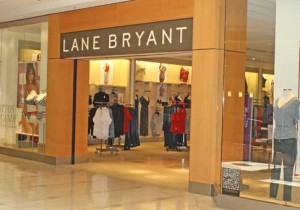 *HOT* $10 off $10 Purchase at Lane Bryant!
