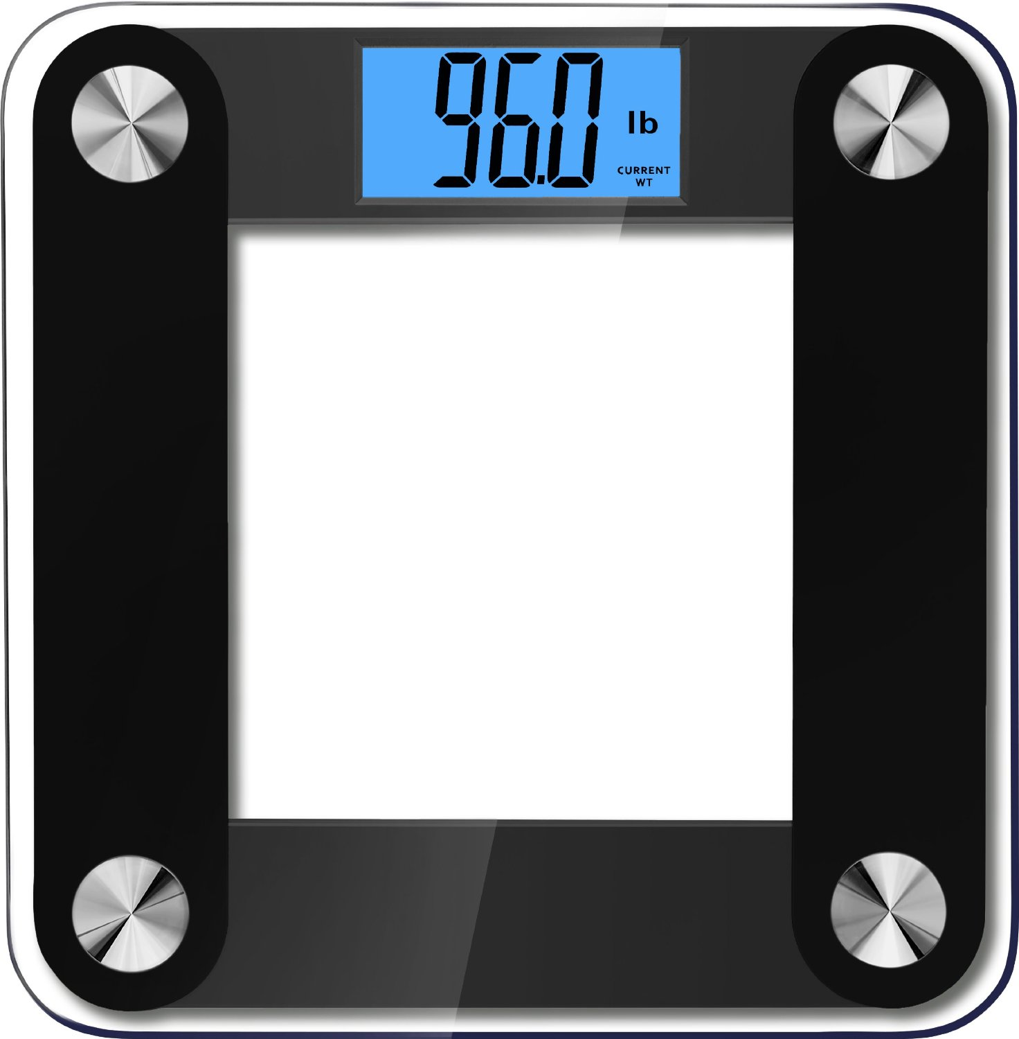 Bathroom scale accuracy consistency - Bathroom Scale Accuracy Consistency 34