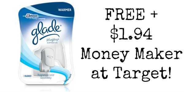 free    1 94 money maker on glade plugins at meijer